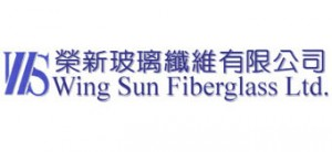 Wing Sun Fiberglass Limited